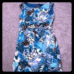 Gorg Dress Size 8